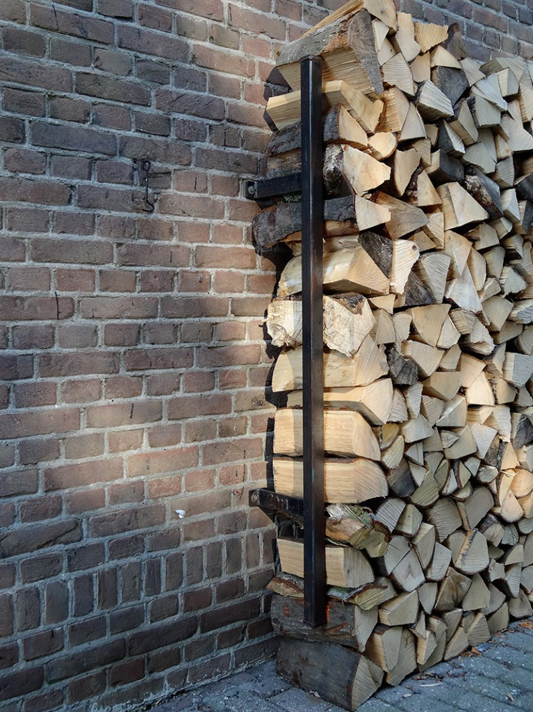 Accessoires - Leelant Haardhout | Houthandel Leelant ... Leelant